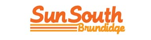 SUNSOUTH - BRUNDIDGE